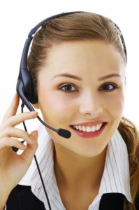 1344157140_424197167_1-Free-Call-Center-Training-TESDA-Accredited-100-Hours-Malabob-Navotas-Valenzuela