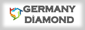 diamond germany