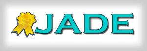 jadee