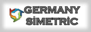 simetriccc