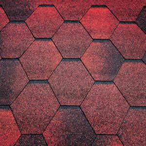 Mozaik_ktasny_granit