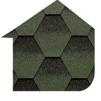 k3-green-min