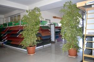 ofis 2