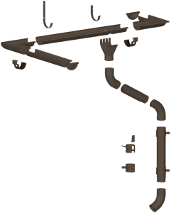 vodostok2 (1)
